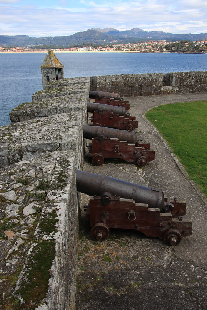 Montereal Cannons