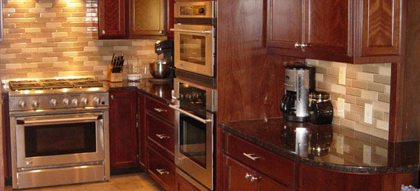 Used kitchen cabinets portland oregon - Yakaz For sale