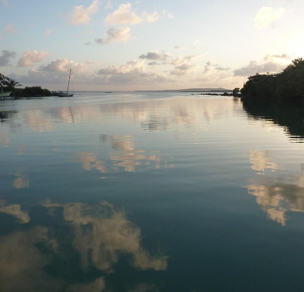 Samar-Guiuan (61)