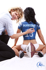 Colts_BehindThe Scenes_09