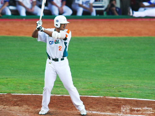 MLB_TW_GAMES_92 (by euyoung)