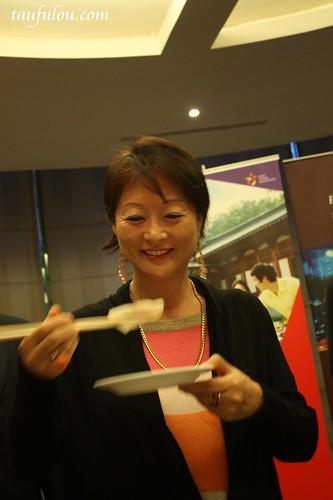 Korea Fair (10)