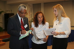 UNICA Conference (The University of the West Indies) Tags: unica associationofuniversitiesandresearchinstitutesofthecaribbean