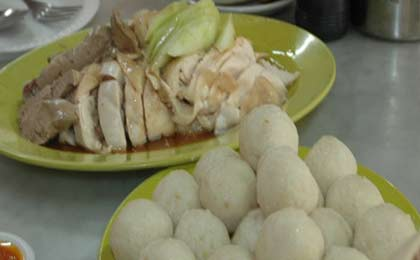 chicken-rice-ball1