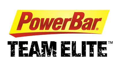 PowerBar Team Elite for 2010-2011