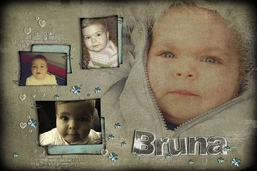 Bruna 1