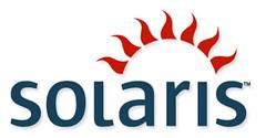 Logo Solaris 10