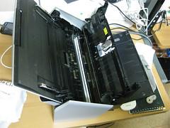 開いて掃除001