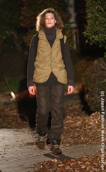 Christopher Rayner3030_FW10_JFW_TROVE