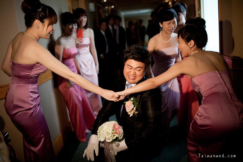 亦恆&慕寒-055-大青蛙婚攝