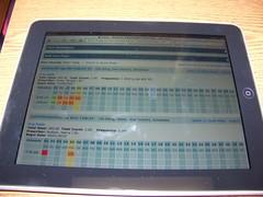 100405 iPad (1)
