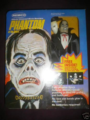 phantom_remcofig