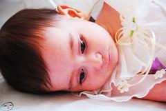 (///Negin Kiani) Tags: portrait baby film girl rain iran nini iranian tehran irani baran   babyportrait iraniangirl lovelybaby nikond80 varesh  kudak  koodak iranianbaby neginkiani   litleangel      baranoon baranfiruzian baranfirouzian