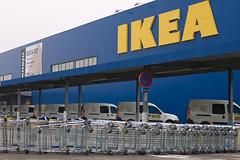 Ikea afbetaling belgie