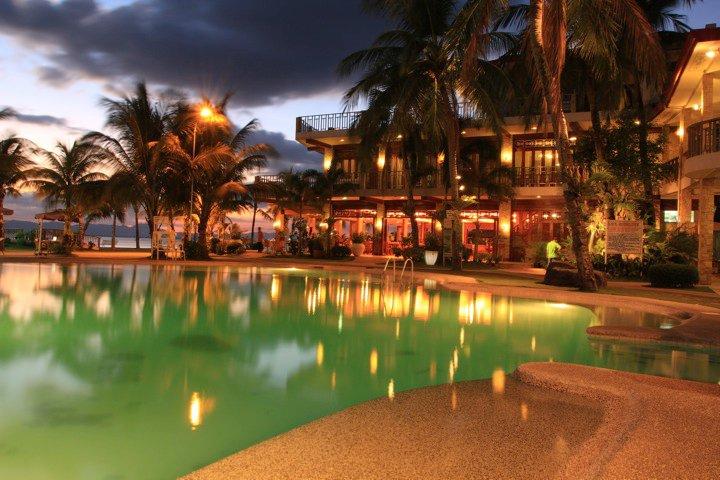Tacloban Plaza Hotel Room Rates