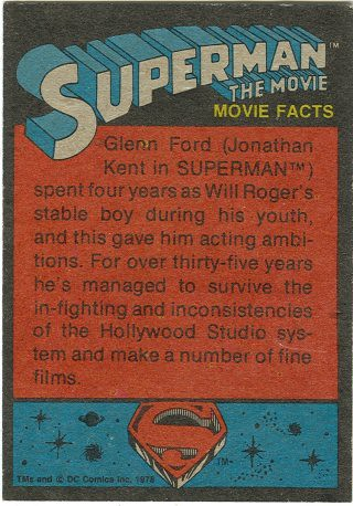 supermanmoviecards_13_b