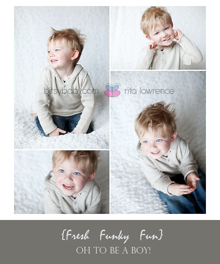 kid photography studio annapolis