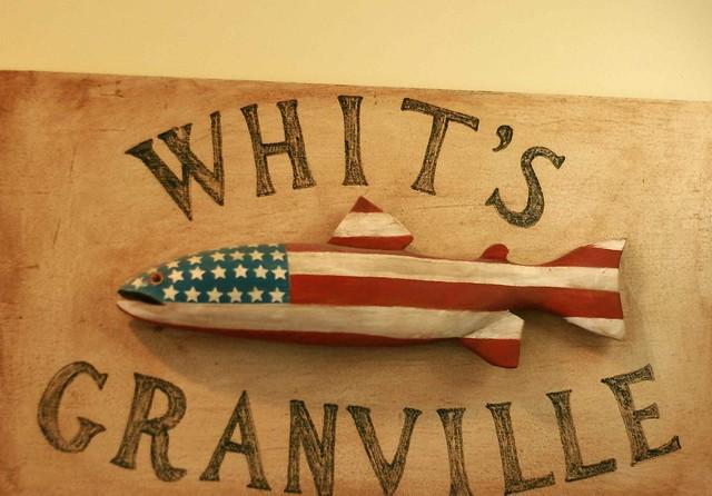 granville2