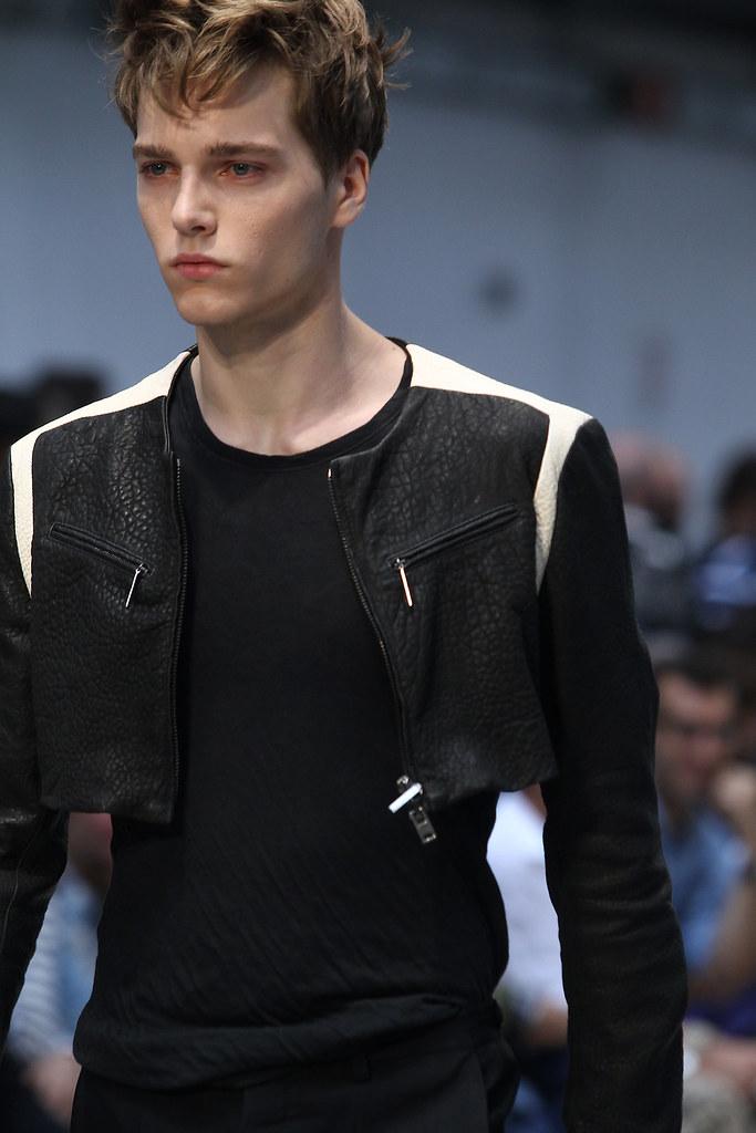 SS12 Milan Costume National Homme048_Lennart Richter(VOGUEcom)