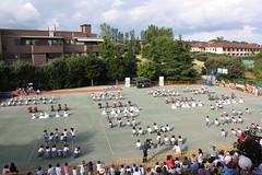 colegioorvalle_findecurso11 (134)