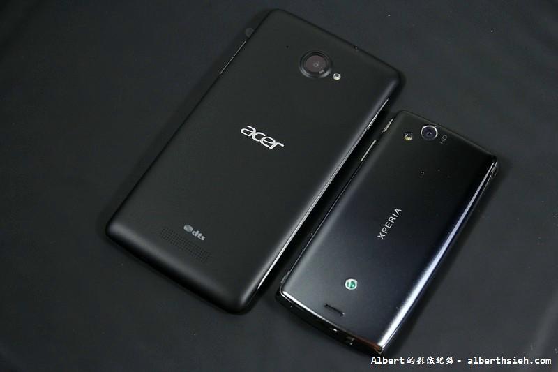 Acer_Liquid S1_002