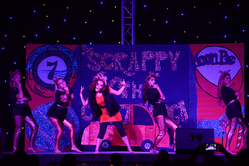 homecoming-2013-lip-sync-213
