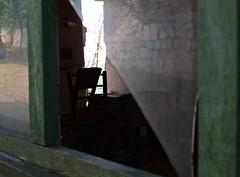 The abandoned cells of Preobrajenski (Carine&Tom) Tags: abandoned religion cell monk christian bulgaria balkans orthodox cellule bulgarie abandonn moine staraplanina   bulgarianmonasteries transfigurationmonastery grandbalkan   centralbulgaria preobrazhenskimanastir preobrajenskimonastery samovodene