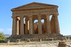 "3 Agrigento, Italy • <a style=""font-size:0.8em;"" href=""http://www.flickr.com/photos/36838853@N03/10789268885/"" target=""_blank"">View on Flickr</a>"