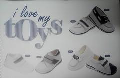 Παπούτσια βάπτισης www.zoisthanos (34)