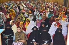 women_conference_in_birbhum.jpg (TwoCircles.net) Tags: hijab email niqab