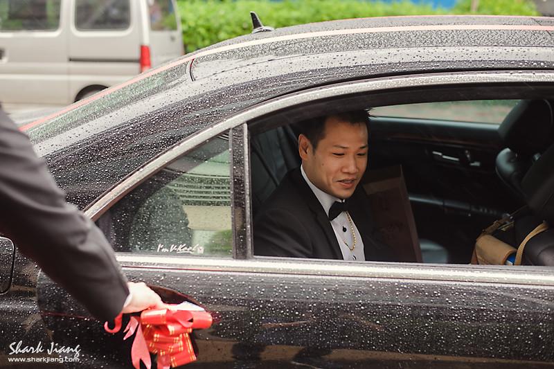 婚攝,台北君品酒店,婚攝鯊魚,婚禮紀錄,婚禮攝影,2013.10.05_BLOG-0019
