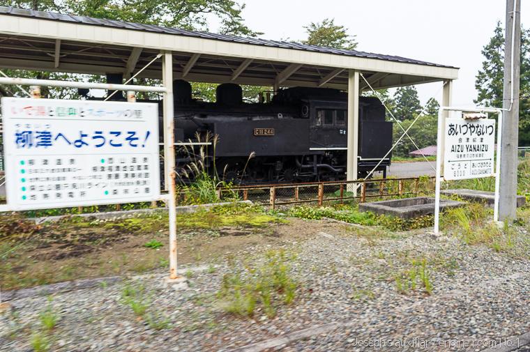 20131019日本行第三天-221