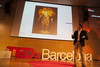"TedXBarcelona-6557 • <a style=""font-size:0.8em;"" href=""http://www.flickr.com/photos/44625151@N03/11133122254/"" target=""_blank"">View on Flickr</a>"