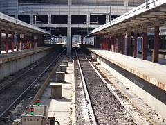 image (don1775) Tags: southstation boston amtrak mbta masstransit transportation city citylife winter 2013