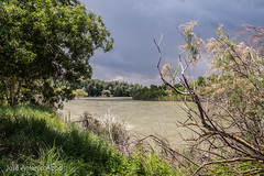 Galachos de Juslibol (Jose Antonio Abad) Tags: espaa ro river paisaje zaragoza ebro lanscape aragn pblica galachosdejuslibol josantonioabad