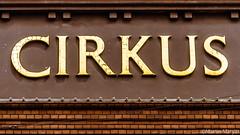 Cirkus (Martin.Matyas) Tags: dnemark kopenhagen silja jrgen tanja 2013 0810092013
