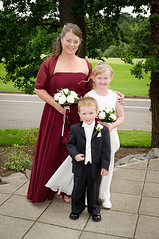 "Wedding Flowers Coventry - Nuleaf Florists <a style=""margin-left:10px; font-size:0.8em;"" href=""http://www.flickr.com/photos/111130169@N03/11310135925/"" target=""_blank"">@flickr</a>"