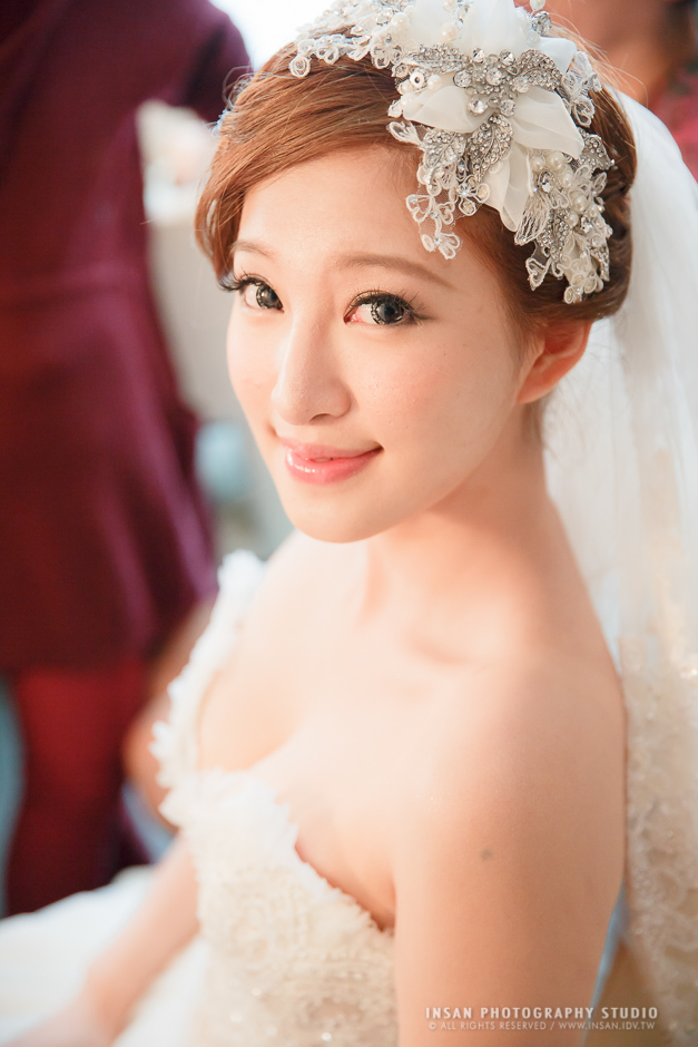 君品婚攝 婚禮記錄 婚攝英聖的作品 wed131012_0077
