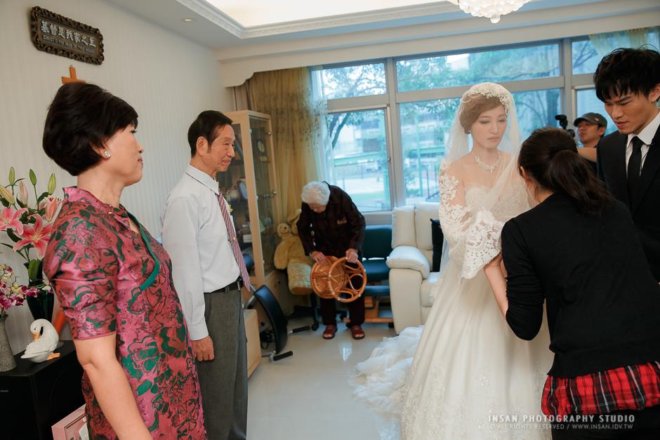 君品婚攝 婚禮記錄 婚攝英聖的作品 wed131012_0486