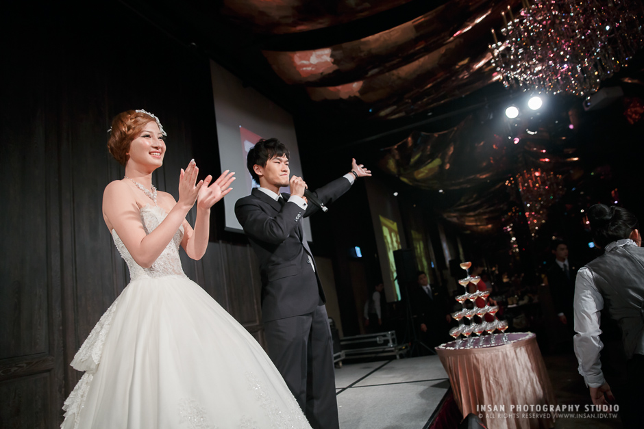 君品婚攝 婚禮記錄 婚攝英聖的作品 wed131012_0935