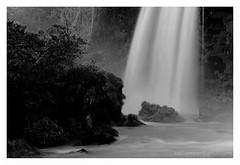 original (See-be-r Photography) Tags: nature water argentina landscape waterfall nikon natural cataratas d800 iguaz 2470 orinilan