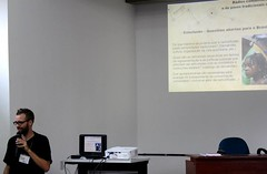 """seminario_amarc_2013_8 • <a style=""""font-size:0.8em;"""" href=""""http://www.flickr.com/photos/55661589@N02/11341220254/"""" target=""""_blank"""">View on Flickr</a>"""