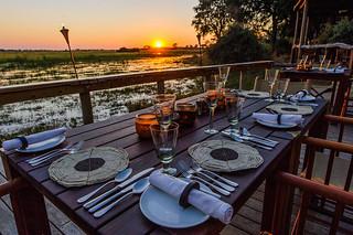 Botswana Okavango Delta Photo Safari 18