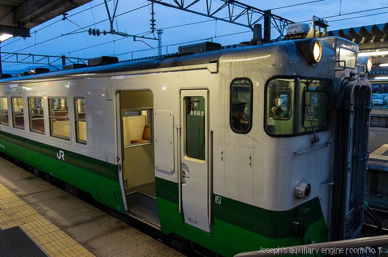 20131020日本行第四天-5-2