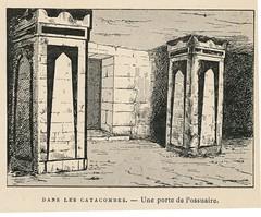 Paris Ignoré 1893.pompes funèbres cimetières,ill o1