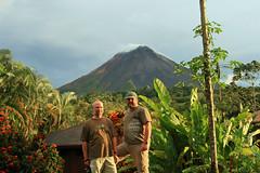 Micha Costa Rica_KK (klaus nickel) Tags: costarica arenal