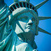 U.S. History to 1914