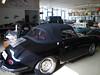 Porsche 356 ´48-´65 Verdeck Montage