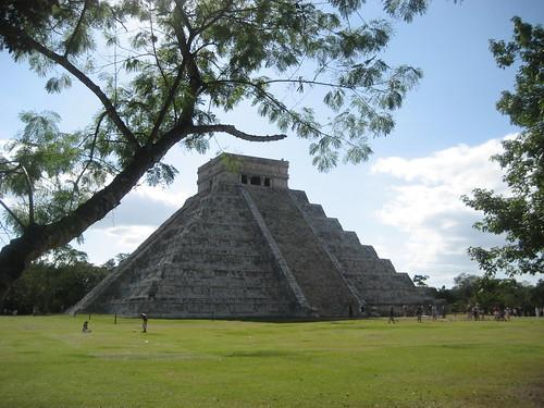 mexiko 114
