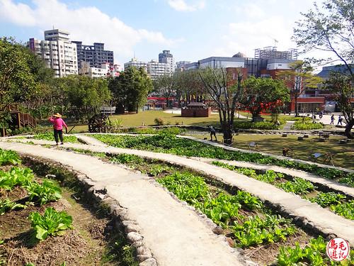 景福河濱自行車步道、客家文化館 (24).jpg